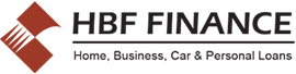 HBF Finance – Home, Business & Franchise Finance